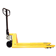 pallet rollers, trolleys, platform trolleys, etc., can all be found in our warehouse