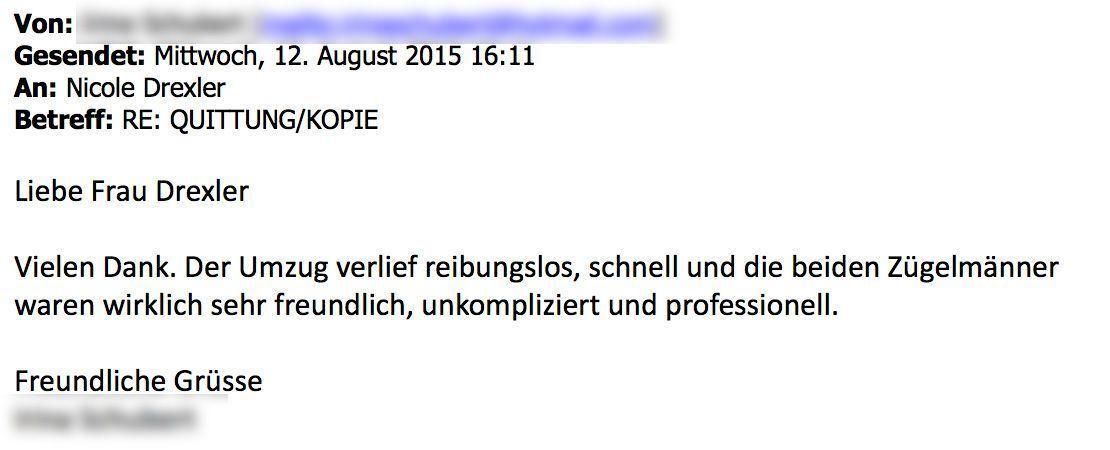 Groß Waren Und Wo Arbeitsblatt Bilder - Arbeitsblätter für ...